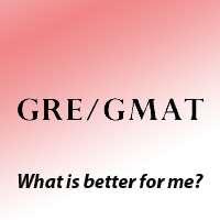 GRE-GMAT