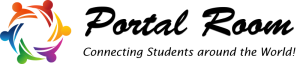 logo_portal_me_grammata-800