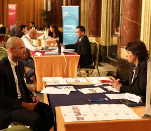 Access MBA Event Picture 1