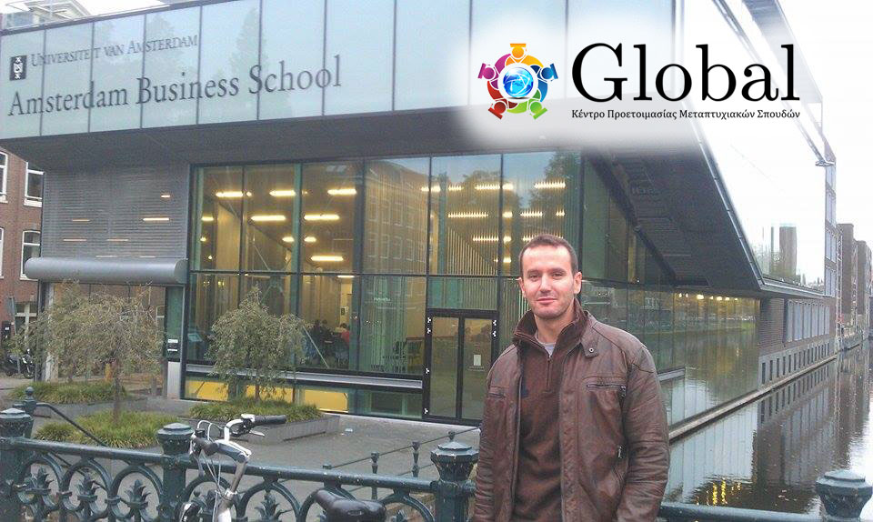 Global Prep – Προετοιμασία GMAT – GRE – TOEFL – IELTS στην ...