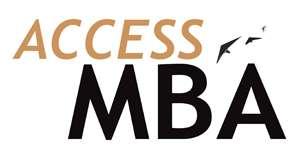Logo-Access-MBA