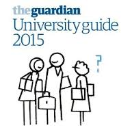 uk_uni.guide2015