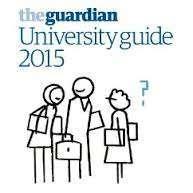 uk_uni.guide2015