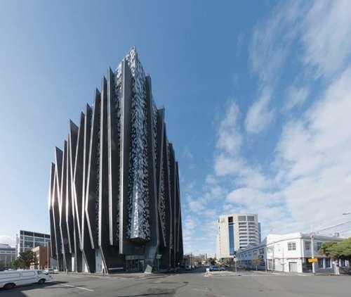 mbs_building