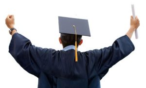 PhD-graduate-007