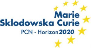 H2020-PCN-MSCurie_330053.150