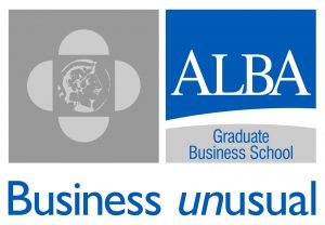 ALBA-Graduate-Business-School