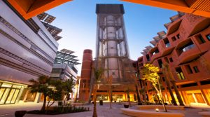 masdar-lead01_wordpress