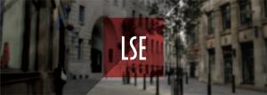 lse-backin-13